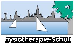 Physiotherapie Schule Konstanz